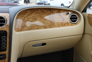 2006 Bentley Continental Flying Spur Hollywood, Florida 82