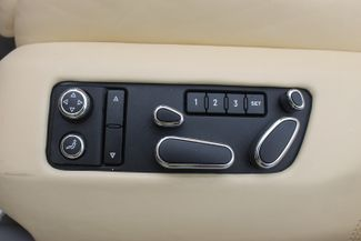 2006 Bentley Continental Flying Spur Hollywood, Florida 65