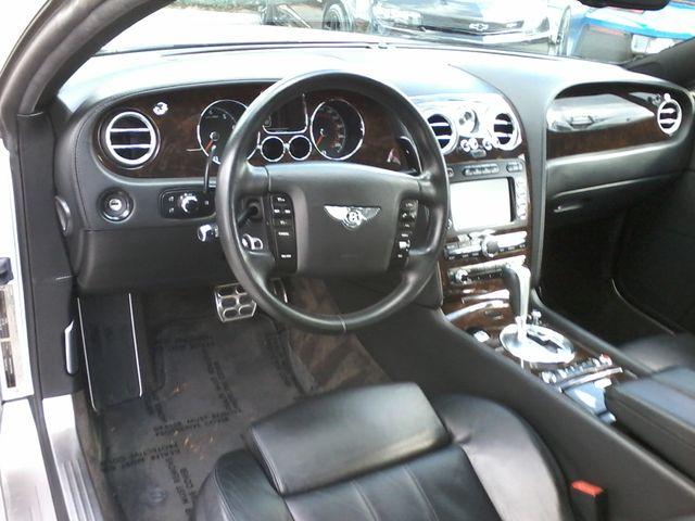 2006 Bentley Continental GT San Antonio, Texas 16