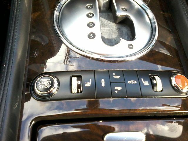 2006 Bentley Continental GT San Antonio, Texas 20