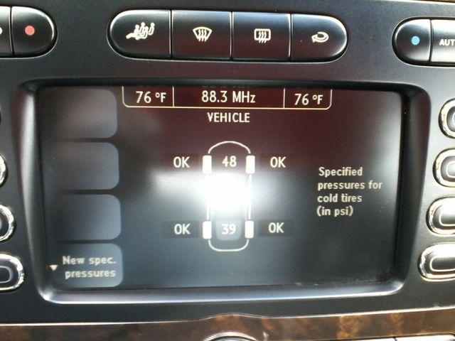 2006 Bentley Continental GT San Antonio, Texas 25