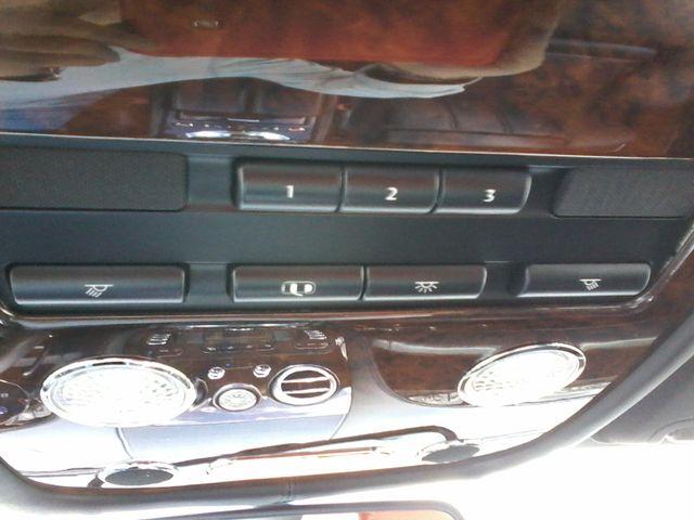 2006 Bentley Continental GT San Antonio, Texas 28