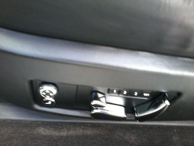 2006 Bentley Continental GT San Antonio, Texas 30