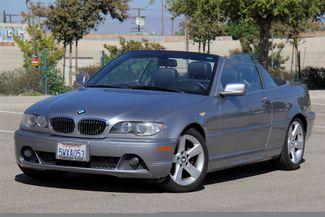 2006 BMW 325Ci Reseda, CA