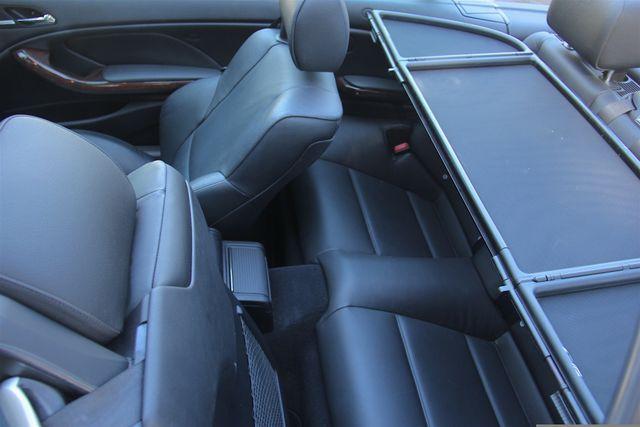 2006 BMW 325Ci Reseda, CA 16