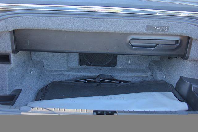 2006 BMW 325Ci Reseda, CA 19