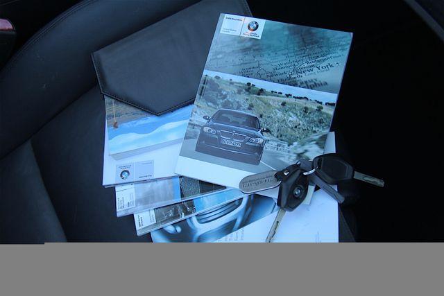 2006 BMW 325Ci Reseda, CA 21