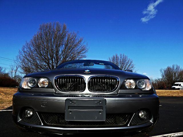 2006 BMW 325Ci Sterling, Virginia 2