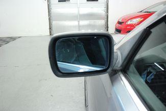 2006 BMW 325Cic Convertible Kensington, Maryland 12