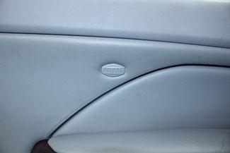 2006 BMW 325Cic Convertible Kensington, Maryland 16