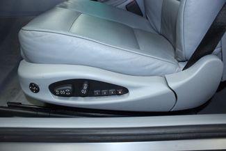 2006 BMW 325Cic Convertible Kensington, Maryland 21