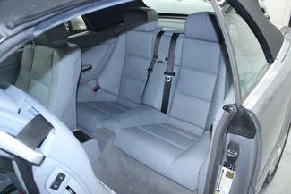 2006 BMW 325Cic Convertible Kensington, Maryland 23
