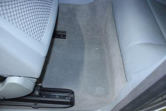 2006 BMW 325Cic Convertible Kensington, Maryland 28