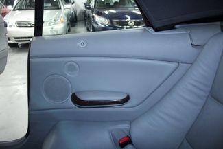 2006 BMW 325Cic Convertible Kensington, Maryland 31