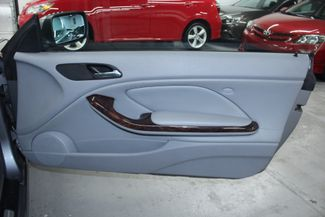 2006 BMW 325Cic Convertible Kensington, Maryland 37