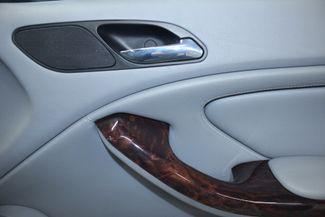 2006 BMW 325Cic Convertible Kensington, Maryland 38