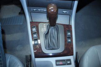 2006 BMW 325Cic Convertible Kensington, Maryland 51