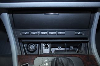 2006 BMW 325Cic Convertible Kensington, Maryland 52