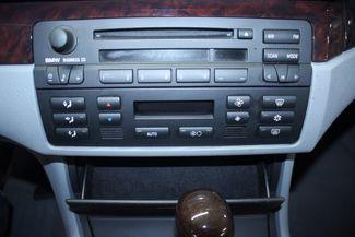 2006 BMW 325Cic Convertible Kensington, Maryland 53