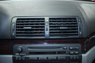 2006 BMW 325Cic Convertible Kensington, Maryland 54