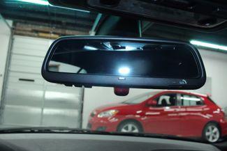 2006 BMW 325Cic Convertible Kensington, Maryland 55