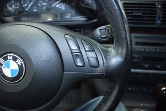 2006 BMW 325Cic Convertible Kensington, Maryland 59