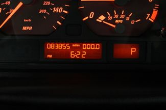 2006 BMW 325Cic Convertible Kensington, Maryland 62