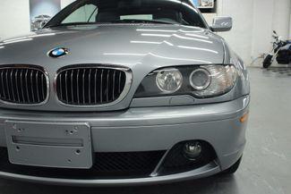 2006 BMW 325Cic Convertible Kensington, Maryland 88