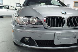 2006 BMW 325Cic Convertible Kensington, Maryland 89