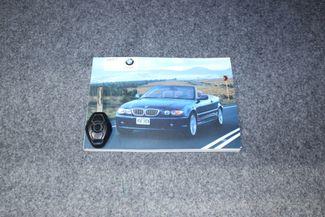 2006 BMW 325Cic Convertible Kensington, Maryland 92