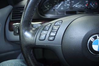2006 BMW 325Cic Convertible Kensington, Maryland 64