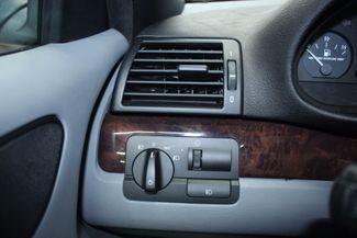 2006 BMW 325Cic Convertible Kensington, Maryland 65