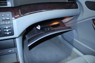 2006 BMW 325Cic Convertible Kensington, Maryland 68