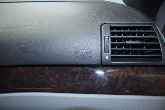 2006 BMW 325Cic Convertible Kensington, Maryland 69