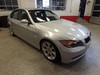 2006 Bmw 325i affordable luxury sport sedan. Clean! Saint Louis Park, MN