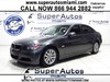 2006 BMW 325i Doral (Miami Area), Florida