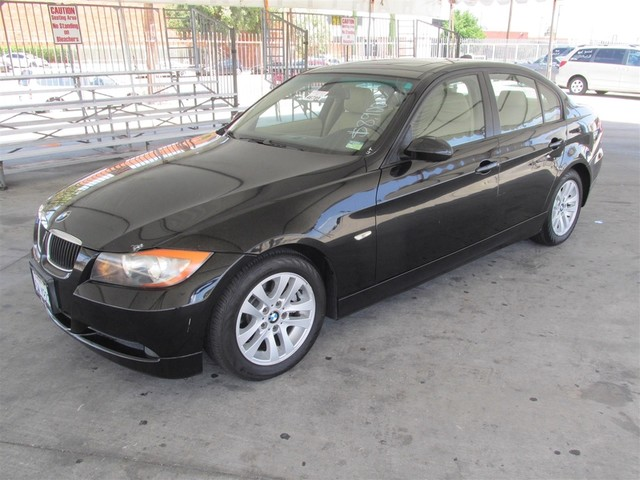 2006 BMW 325i Please call or e-mail to check availability All of our vehicles are available for