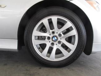 2006 BMW 325i Gardena, California 14