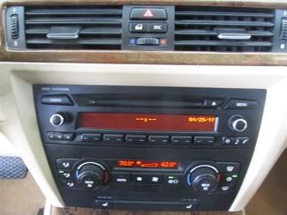 2006 BMW 325i Gardena, California 6