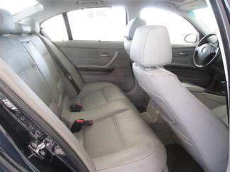 2006 BMW 325i Gardena, California 12