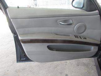 2006 BMW 325i Gardena, California 9