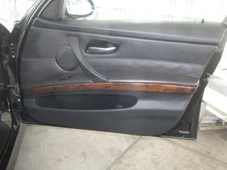 2006 BMW 325i Gardena, California 13