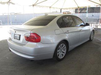2006 BMW 325i Gardena, California 2