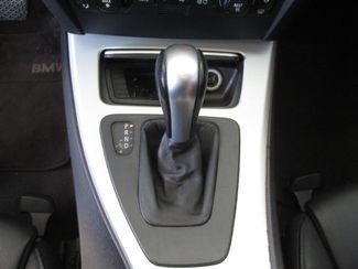 2006 BMW 325i Gardena, California 7