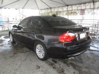 2006 BMW 325i Gardena, California 1