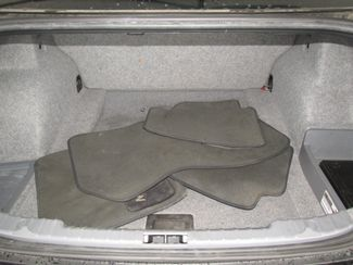 2006 BMW 325i Gardena, California 11