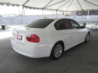 2006 BMW 325i Gardena, California 2