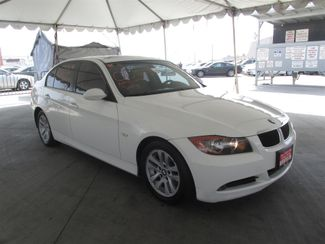 2006 BMW 325i Gardena, California 3