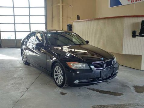 2006 BMW 325i  | JOPPA, MD | Auto Auction of Baltimore  in JOPPA, MD
