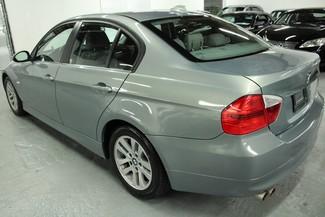 2006 BMW 325i Kensington, Maryland 10
